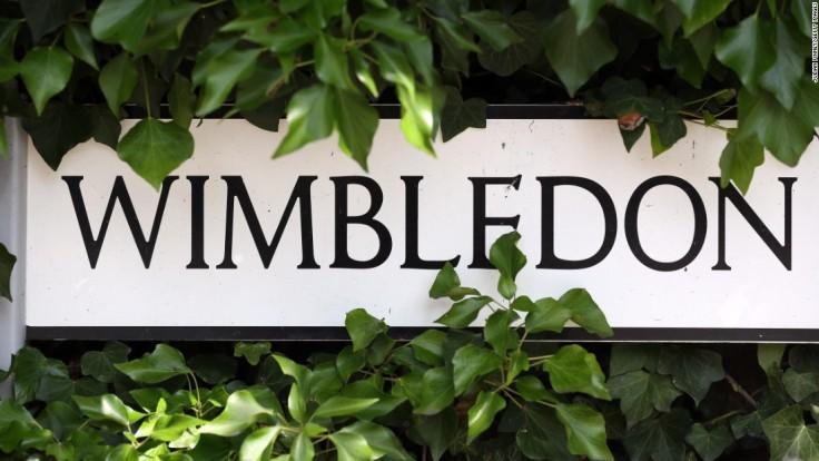 150624141007-wimbledon-sign-super-169