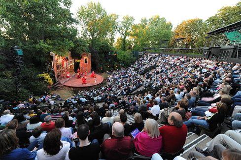 640px-Regent's_Park_Open_Air_Theatre_Auditorium