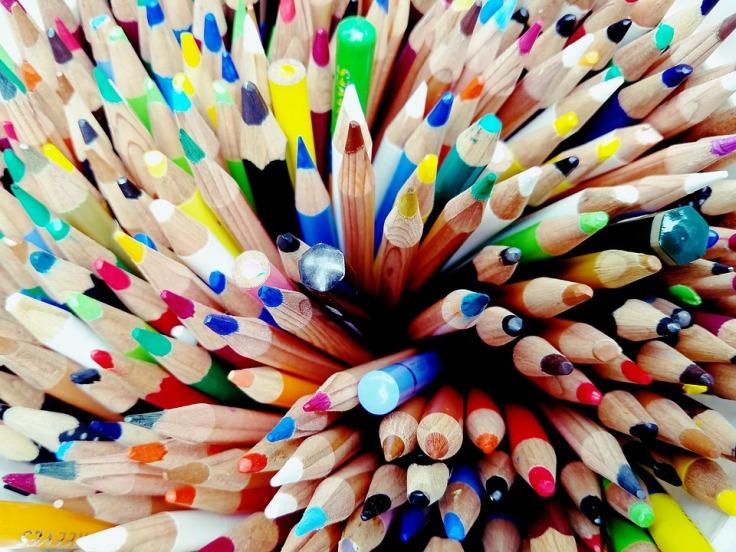 pencil-2427207_960_720